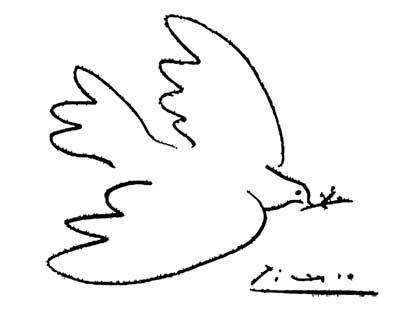 Se amplia el plazo del I Concurso sobre la Paz