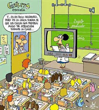 Niños en la red: Consejos para padres y educadores